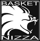 Basket Nizza