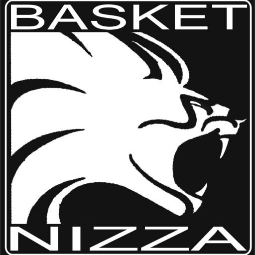 Logo_BN_big.jpg