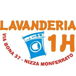 logo-lavanderia-1h